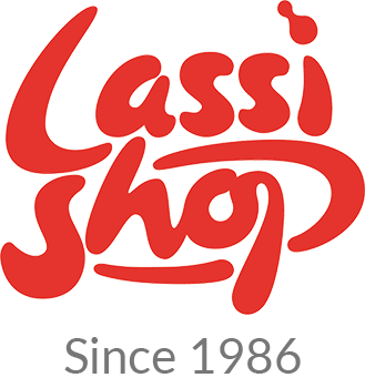 Want to own a Lassi Shop?